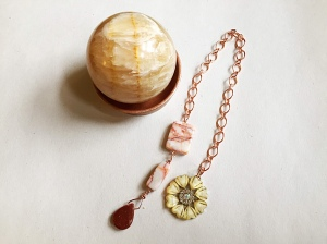How To Use A Pendulum For Magickal Meditation